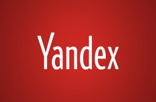 Yandex for Lifeline Donation
