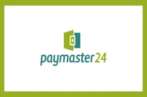 Paymaster24 for Lifeline Donation