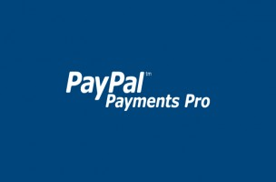 PayPal Pro for Lifeline Donation