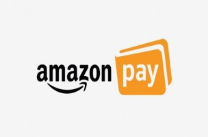 Amazon Pay for Lifeline Donation