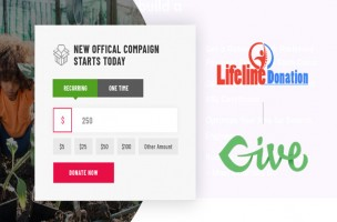 7 Ways Lifeline Donations is a Better Alternative to GiveWP