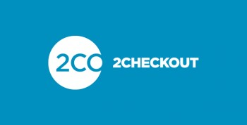 2Checkout for Lifeline Donation