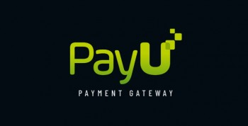 PayU Payment Gateway Extension for Lifeline Donation Plugin