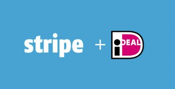 Stripe with iDeal Payment Gateway Extension for Lifeline Donation Plugin